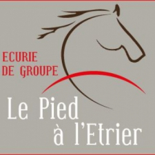 1st win for LE PIED A L'ETRIER